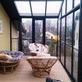 Aukstie ziemas dārzi - 69.jpg