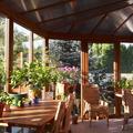 Siltie ziemas dārzi - ziemas darzs - pieriga-9.jpg