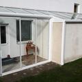 Aukstie ziemas dārzi - veranda terase  1.jpg