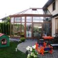 Siltie ziemas dārzi - 75.JPG