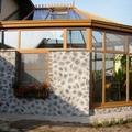 Siltie ziemas dārzi - 77.JPG