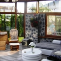 Siltie ziemas dārzi - 78.JPG