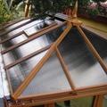 Siltie ziemas dārzi - 66.JPG